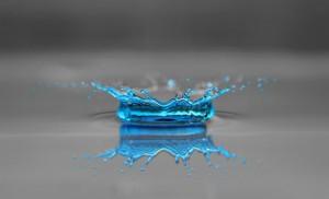 Desteni-water-drop